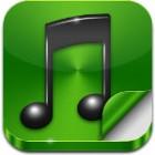 موسیقی لایت
