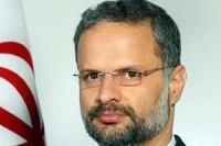 دکتر عبدالرضا شیخ الاسلامی