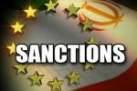 تحریم علیه لبنان