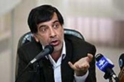 مهندس محمدرضا باهنر