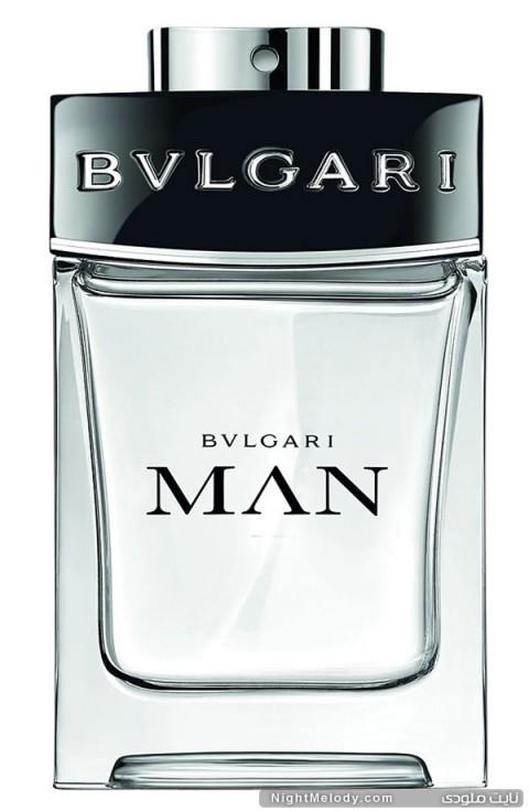 با این عطرها همسرتان را جذب کنید