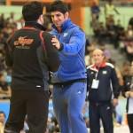 جام جهانی کشتی آزاد تهران