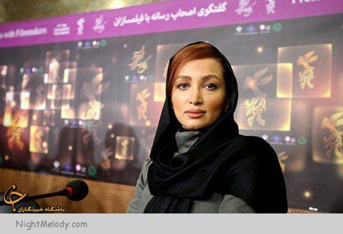 فیلم سینمایی عقاب صحرا