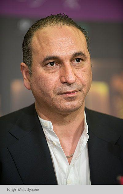 عکس های فیلم سینمایی  استرداد