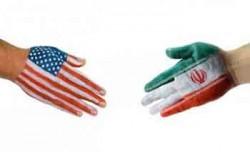مذاکره ایران با آمریکا
