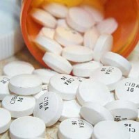 ریتالین، داروی کودکان بیش فعال