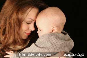 پیشگیری از بارداری بارداری جلوگیری از بارداری, روشهای پیشگیری از بارداری
