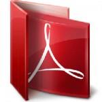 adobe acrobat reader, آموزش کامپیوتر, فایل pdf, pdf چیست؟, ساخت فایل pdf, آموزش ساخت پی دی اف, pdf, دانلود پی دی اف, دانلود برنامه پی دی اف, ساختن فایل pdf