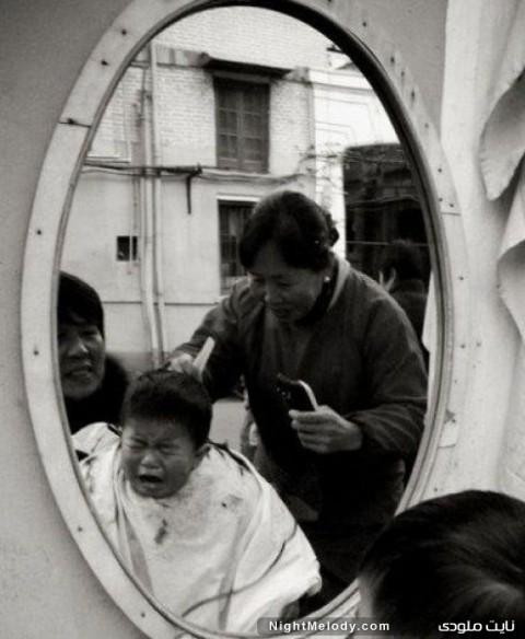 horrifying_hairdressers_640_09
