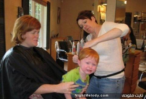 horrifying_hairdressers_640_10