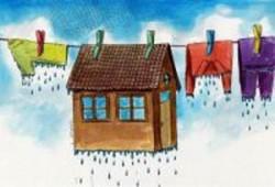 خانه تکانی عید نوروز
