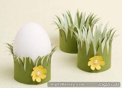 تزیین تخم مرغ, تخم مرغ هفت سین, تزیینات زیبای تخم مرغ, تزیین تخم مرغ نوروز 92, تزیین تخم مرغ هفت سین 92, جدیدترین تزیینات تخم مرغ, مدل های تزیین تخم مرغ