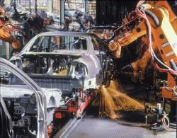 تحقیق و تفحص از خودرو سازان
