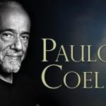پائولو كوئیلو