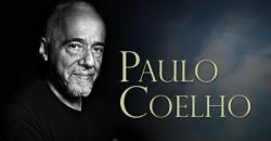 پائولو کوئیلو