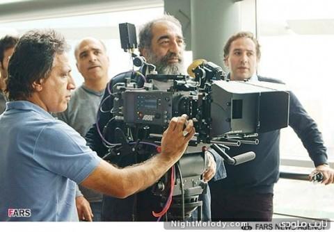 عکس های فیلم سینمایی لاله