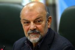 دکتر محمدحسن طریقت منفرد