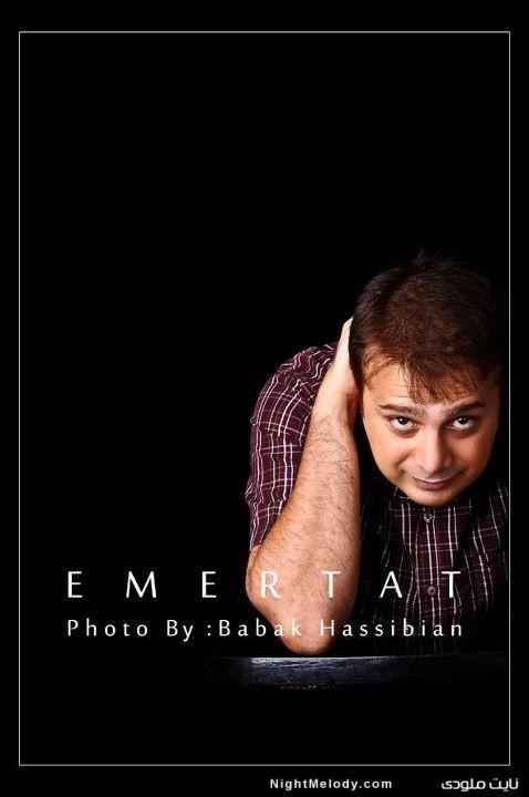 عکس های سپند امیرسلیمانی