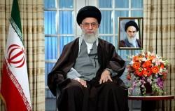 پیام نوروزی رهبری، امسال سال «حماسه سیاسی و اقتصادی»