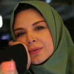 عکس های شهره سلطانی