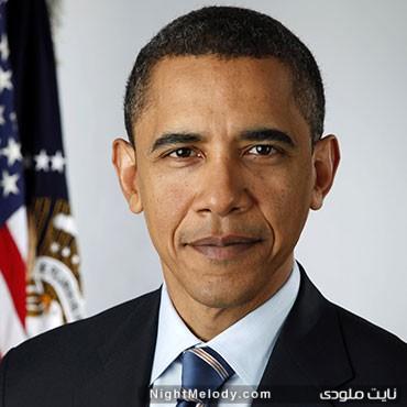 پیام نوروزی اوباما 92