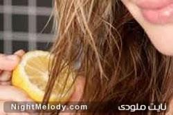 هایلایت  کردن موها, برای روشن کردن مو, ایجاد هایلایت هایی بر روی مو, هایلایت هایی طبیعی, سایه روشن های طبیعی بر روی موها, رنگ کردن مو