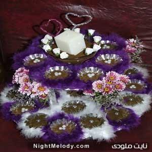 آداب و رسوم مردم خونگرم خوزستان