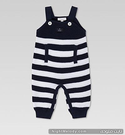 خرید اینترنتی لباس بچه گانه غنچه