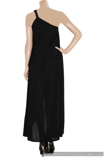 مدل لباس مجلسی 92