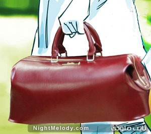راهنمای خرید کیف زنانه و دخترانه