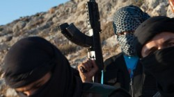ترور مدیر دفتر استاندار دمشق
