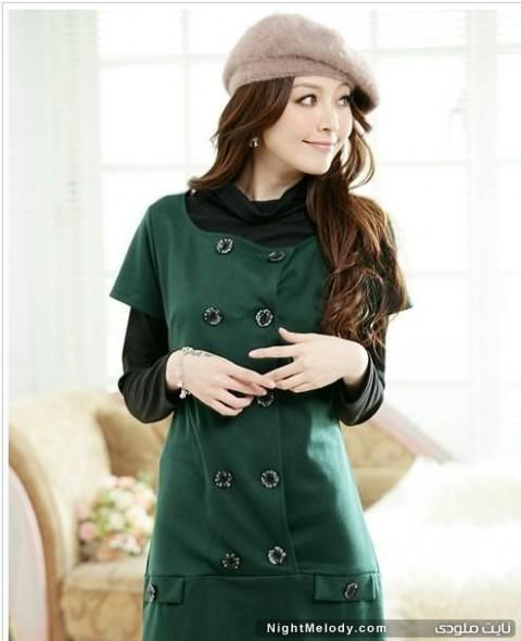 yoco_korean_dress_J1500green5