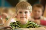 راه هایی برای افزایش اعتماد به نفس کودکانمان