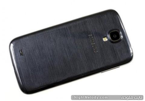 گوشی سامسونگ i9500 Galaxy S4
