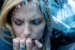 افسردگی زنان