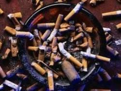 خطرات  مصرف بیش از حد مواد مخدر