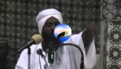 حمله آمریکا به ایران و ظهور مهدی موعود نزدیک است!