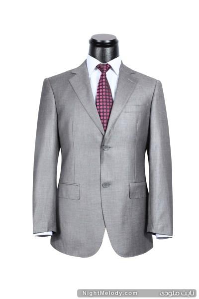 مدل کت رسمی مردانه2012