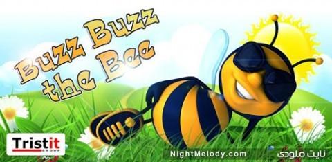 Buzz-Buzz-The-Bee