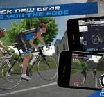 CRC-Pro-Cycling-v1-250x140
