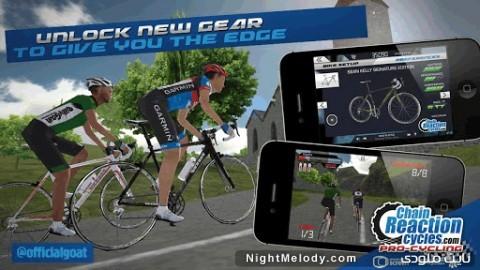 CRC-Pro-Cycling-v1
