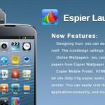 Espier-Launcher1
