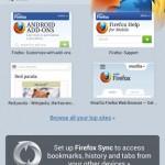 Firefox_Beta_v20.0.320_android2