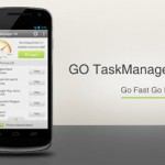 GO-Task-Manager-EX-Cleaner
