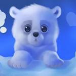 Polar-Chub