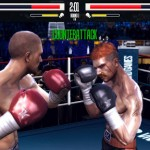 Real Boxing v1.0