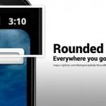RoundR.jp_