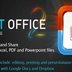Smart_Office1