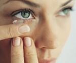 نکاتی مهم در مورد نگهداری لنز تماسی