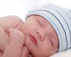 بهترین برنامه زمانی خواب کودکان